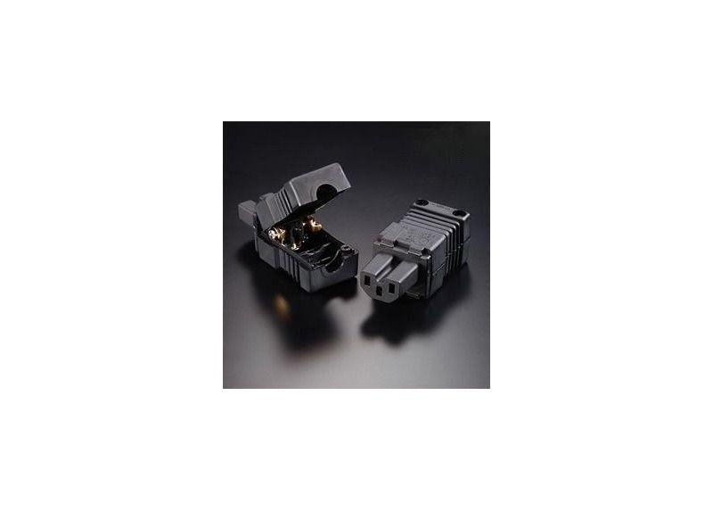 Furutech IEC FI-15E(G)