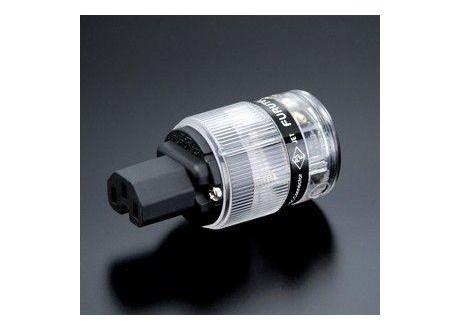 Furutech IEC FI-25(G)