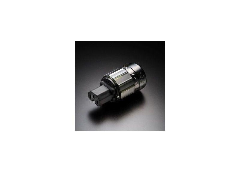 Furutech IEC FI-11(Cu)