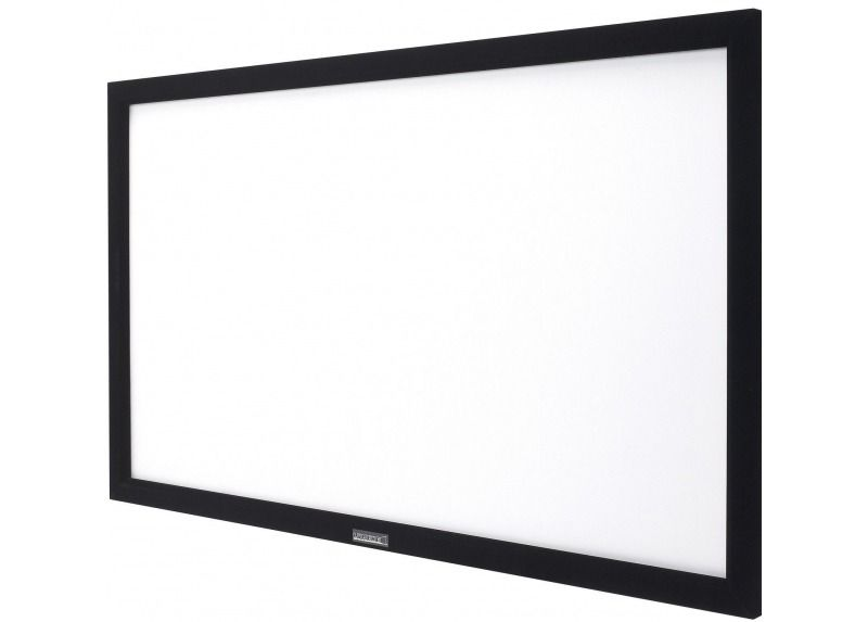 Lumene Movie Palace Premium 170C