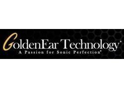 Golden Ear Triton One