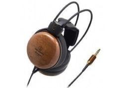 Audio-Technica ATH-W5000