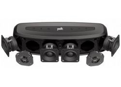 Polk Audio Sigma S1