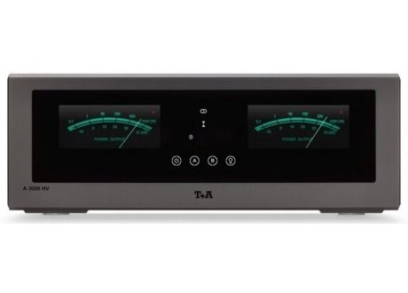T+A A 3000 HV