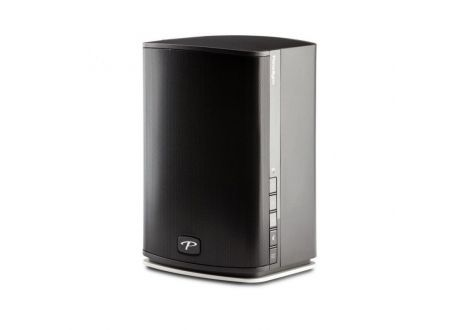 Paradigm Premium Wireless 600
