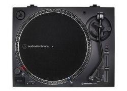 Audio-Technica LP120X