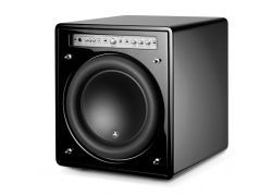 JL Audio F112 V2