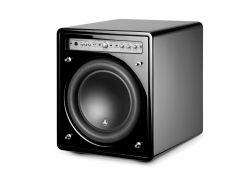 JL Audio F110 V2