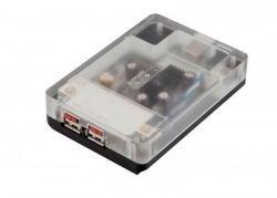 SOtM TX-USB HUB