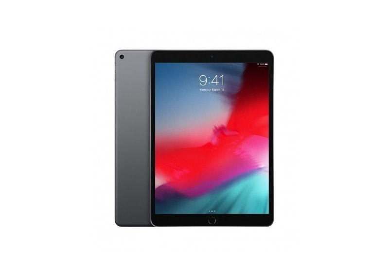 iPad Air Wifi Gris nuevo