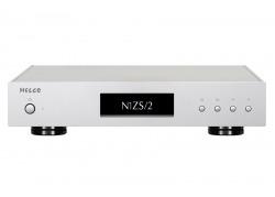 MELCO N1Z H60 2