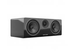 Acoustic Energy AE307