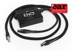 Network Acoustics Eno...