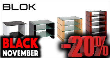 Blok-hifi-rack-home.jpg