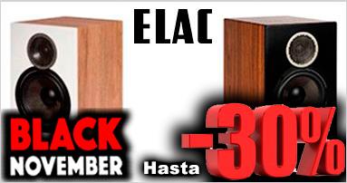 banner-elac.jpg